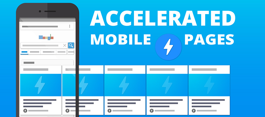 Everything you need to know about AMP and what it means for your business