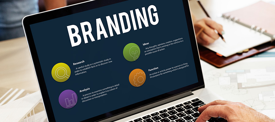 Why does your brand need Analytics and Insights?