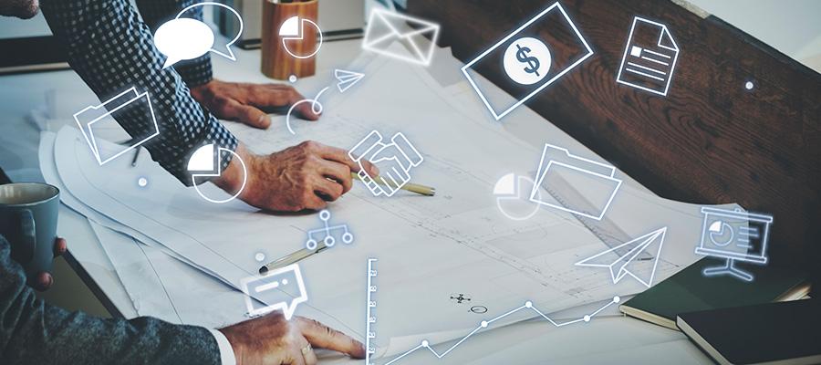 What is marketing communication (MarCom)?