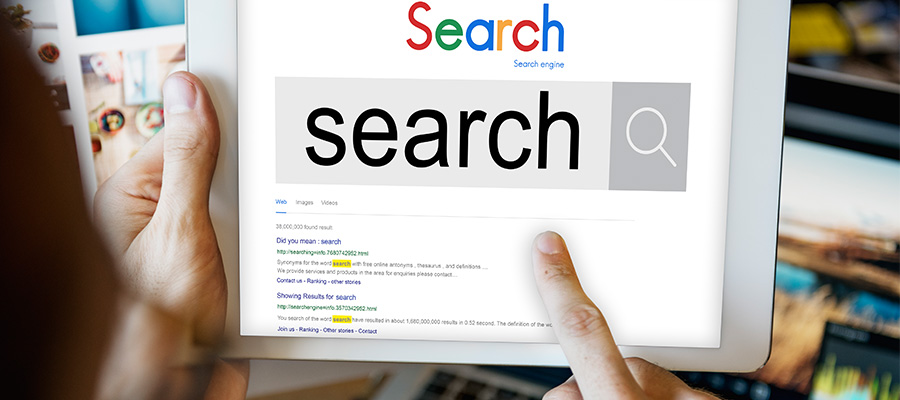 5 Ways to Improve Your Search Engine Ranking on Google