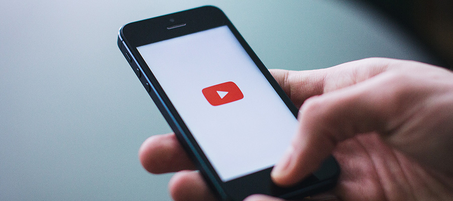 Benefits of Video Marketing for your Business